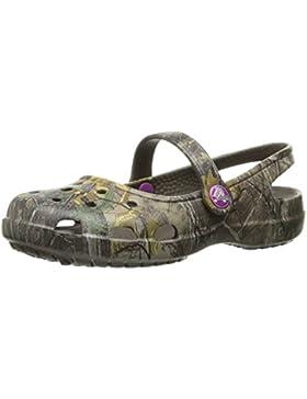 Crocs, Ballerine donna