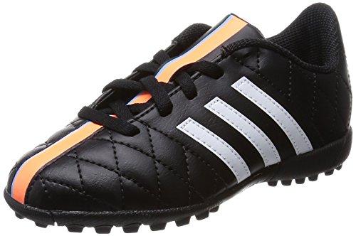 adidas - 11Questra Turf c8b3d0c1f37