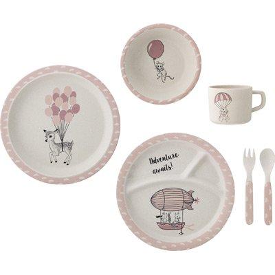 Bloomingville-Coffret-repas-Coffret-repas-Amelia-6-pieces