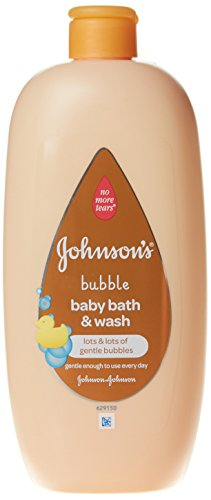 johnsons-baby-2-in-1-bubble-bath-and-wash-750-ml