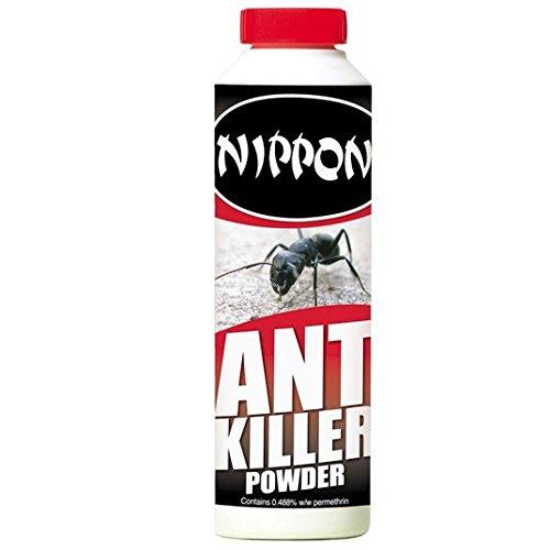 Nippon Ant Powder 300g