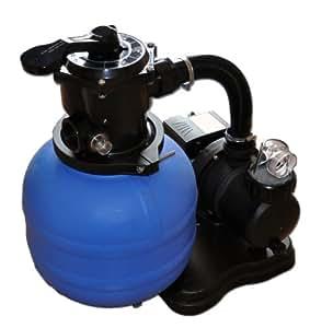 sand filter 8 5 filter pool filter kettle pool sand. Black Bedroom Furniture Sets. Home Design Ideas