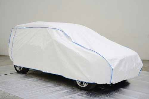 full-cochera-completo-cochera-cubierta-del-coche-carcover-chevrolet-trailblazer-bis-2006-en-color-bl
