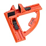 Fdit Corner Clamp Plastic 90 Degree Right Angle Quick Corner Clamp Picture Photo