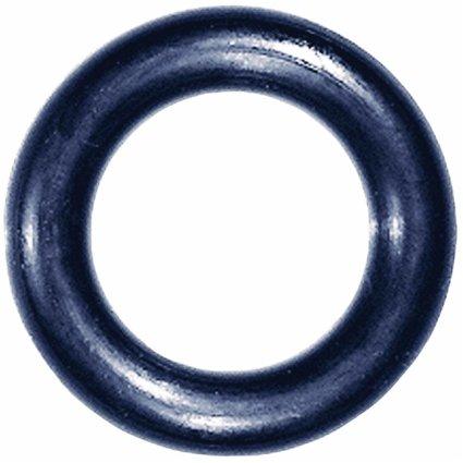Danco O-ring (O-Ringe, # 73O -)