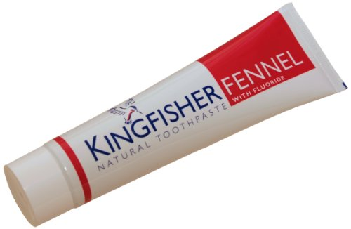 kingfisher-100-ml-fennel-with-fluoride-toothpaste-3-pack
