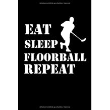 Gelb Spokey Unihockey Ball Turn Floorball 3er Set M