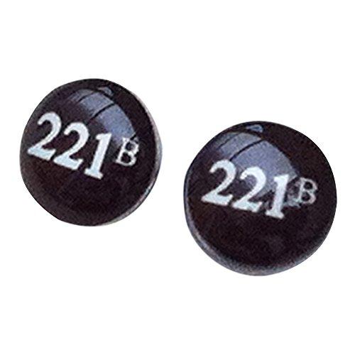 sherlock-221b-baker-street-edelstahl-8-mm-ohrstecker-in-geschenkbox