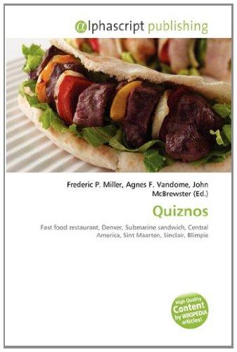 quiznos-fast-food-restaurant-denver-submarine-sandwich-central-america-sint-maarten-sinclair-blimpie