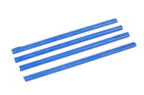 1-Streifen-Stix-6mm-x-8-Reparaturset-Reparaturstreifen-Lcherreparatur-Reifen-Reifendemontage-reparieren-keine-Luftverflchtigung-Vulkanisationsprodkut-Werkstatt-hchsten-Standards-Sicherheit-Selbst-einz
