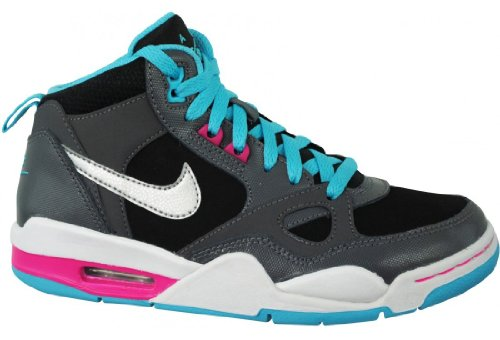 nike-air-flight-13-gs-36-4-junior-599701-001-36-4-noir