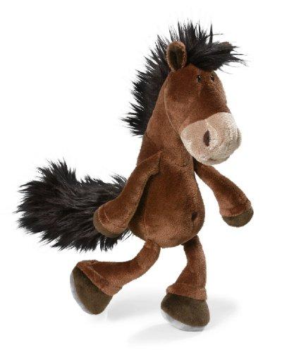 caballo-marron-35cm