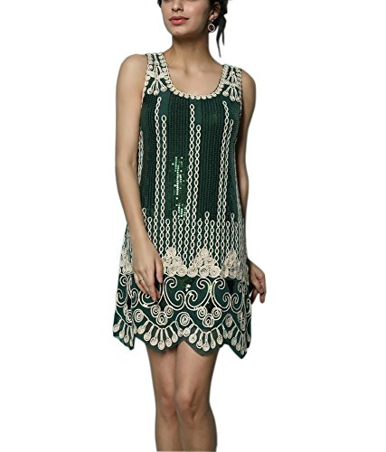 1920s style dresses uk next day delivery