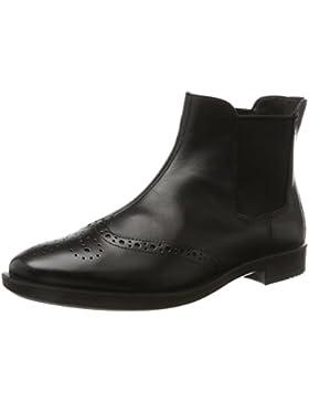 Ecco Damen Shape M 15 Chelsea Boots