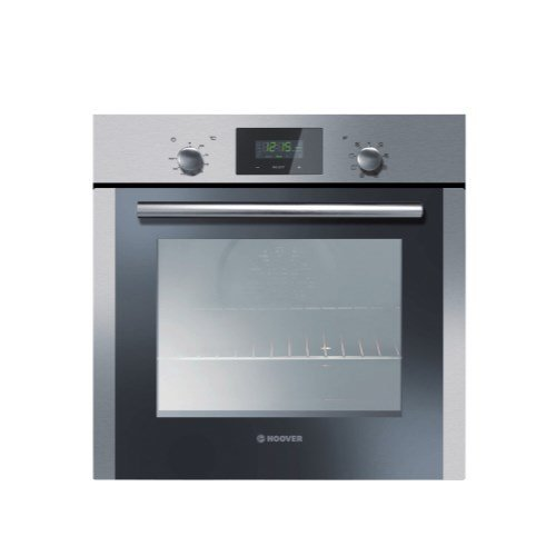 hoover-hoc709-6x-multi-function-electric-built-in-single-fan-oven-with-hydro-steam-clean-stainless-s