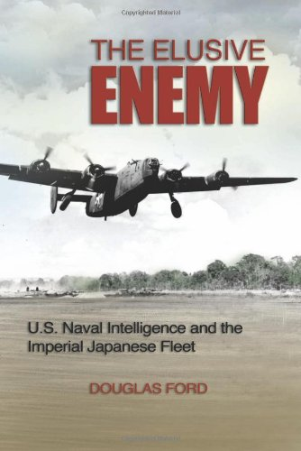 the-elusive-enemy-us-naval-intelligence-and-the-imperial-japanese-fleet
