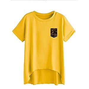 fabula Women's T-Shirt