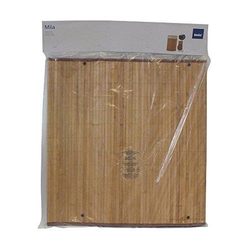 Bambus Wäschekorb von KELA, 79 Liter - 3