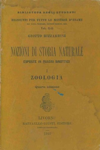 nozioni-di-storia-naturale-esposte-in-quadri-sinottici-i-zoologia