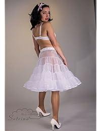 Traumhaftes Brautkleid Von Amelie Ivory Farbe Größe 38