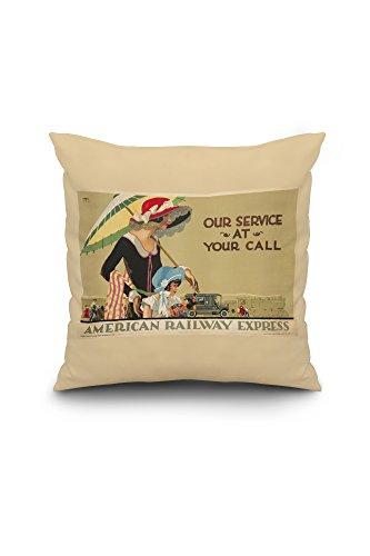 american-railway-express-vintage-poster-artist-lee-usa-c-1925-18x18-spun-polyester-pillow-case-custo