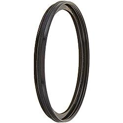 B+W - Filtre polarisant Circulaire Kasemann MRC Nano XS-Pro HTC, 30,5 mm
