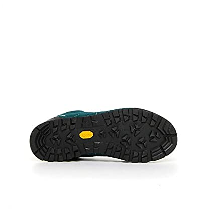 Scarpa Highball Shoes - SS21 4