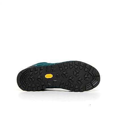 Scarpa Highball Shoes - AW20 4