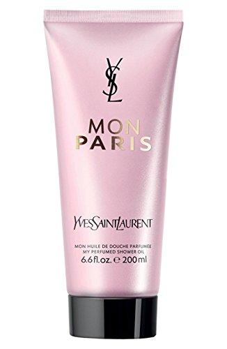 mon-paris-by-yves-saint-laurent-shower-oil-200ml