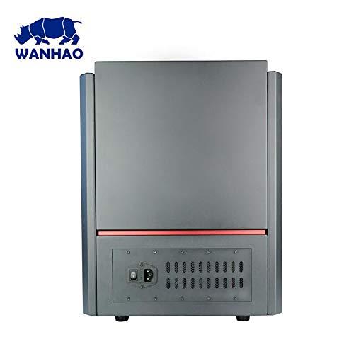 Wanhao – Duplicator 8 - 5