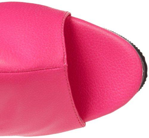 ILLUSION-1018UV Hot Pink