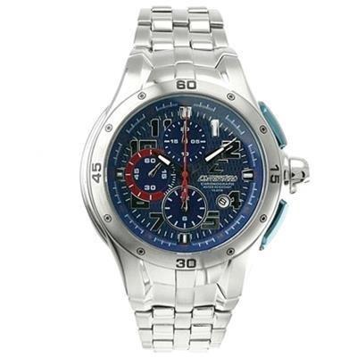Chronotech CT-7963M_03M Reloj de pulsera para hombre