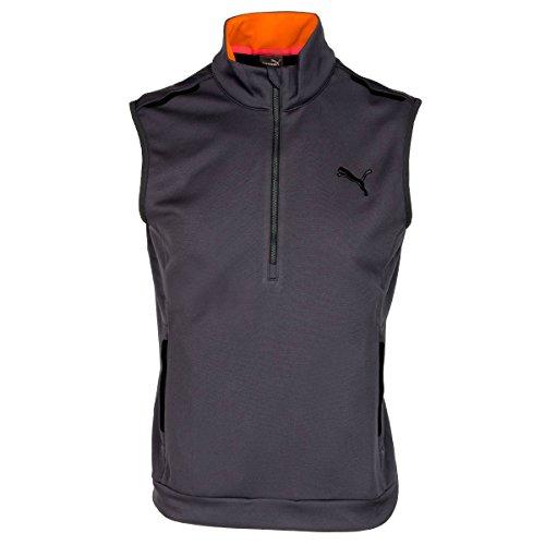 puma-knit-vest-pw-periscope-m-571426-02