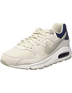 Nike Damen Women's Nike Air Max Command Shoe Sneakers