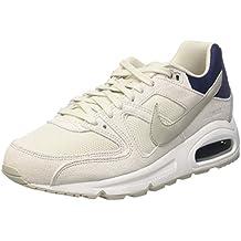 Nike Women's Nike Air Max Command Shoe - Zapatillas Mujer