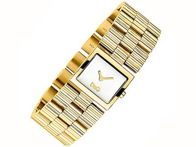 Orologio da polso donna D&G Dolce e Gabbana DW0340