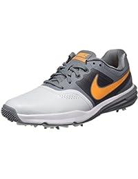 Nike Lunar Command - Zapatillas de golf para hombre