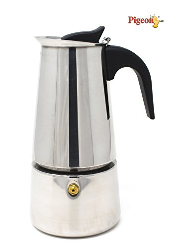 Pigeon Coffee Percolator 4 Cups