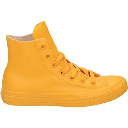 converse-adult-chuck-taylor-all-star-rubber-shoes-uk-95-uk-wild-honey