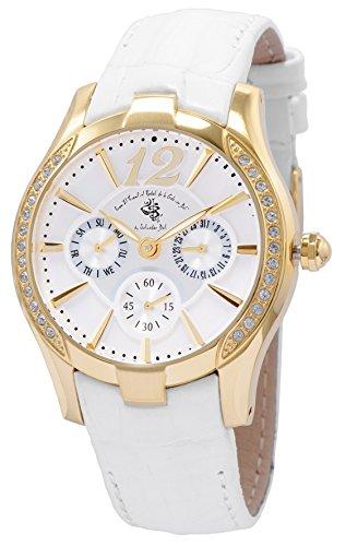 Grafenberg Ladies Watch, SD702-216
