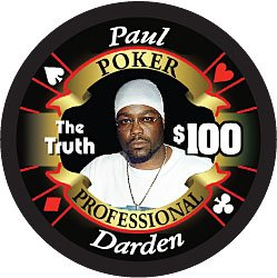 paul-darden-limited-edition-poker-chip