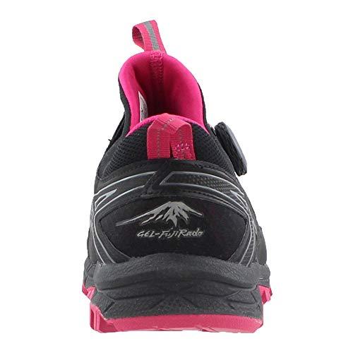 41miCPC2nnL. SS500  - Asics Womens Gel-Fujirado Shoes