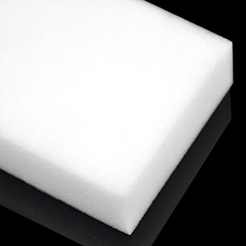 Zoom IMG-1 trixes 10 x spugna magica