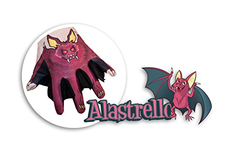 alastrello-play-gloves-character-bat-he-looks-at-the-world-upside-down-zigzagging-he-flies-in-the-de