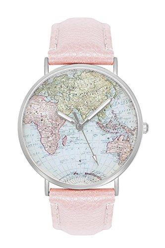 reloj-mujer-reloj-de-hombre-unisex-reloj-de-pulsera-mujer-hombre-reloj-de-cuarzo-color-plata-varios-