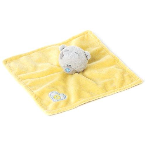 me-to-you-tiny-tatty-teddy-baby-comforter
