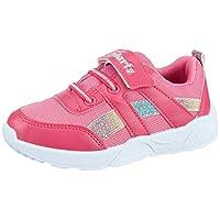polaris Kız Çocuk 91.511300.P Moda Ayakkabılar