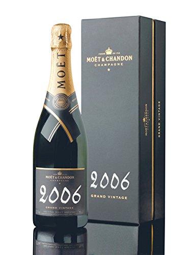 moet-chgrand-vintage-coffret-7010058-champagne-cl-75