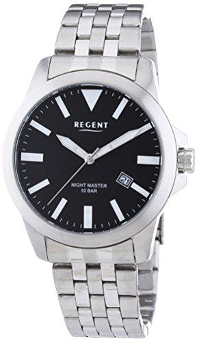 Regent 11150555