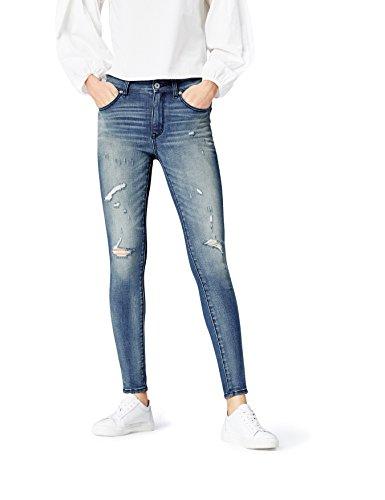 36d3a529 🥇 🥇Comprar Pantalones Rotos Con Medias NO LO HAY MAS BARATO ...